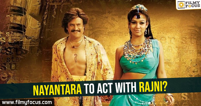 nayantara-to-act-with-rajni