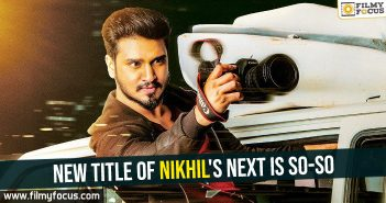 new-title-of-nikhils-next-is-so-so