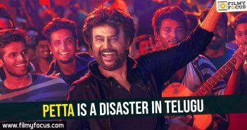 petta-is-a-disaster-in-telugu