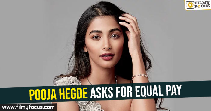 pooja-hegde-asks-for-equal-pay