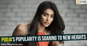 poojas-popularity-is-soaring-to-new-heights