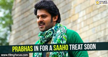 prabhas-in-for-a-saaho-treat-soon