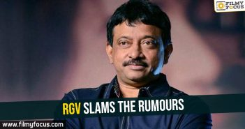 rgv-slams-the-rumours