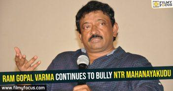 ram-gopal-varma-continues-to-bully-ntr-mahanayakudu