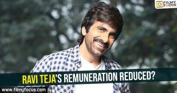 ravi-tejas-remuneration-reduced