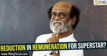 Rajnikanth, Superstar Rajnikanth, Petta Movie