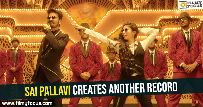 sai-pallavi-creates-another-record