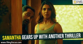 samantha-gears-up-with-another-thriller