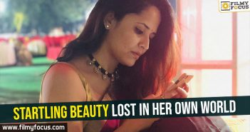 startling-beauty-lost-in-her-own-world