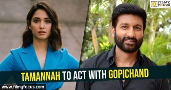 tamannah-to-act-with-gopichand