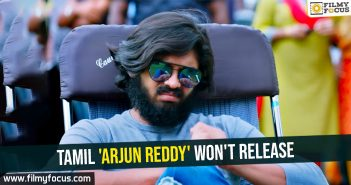 tamil-arjun-reddy-wont-release