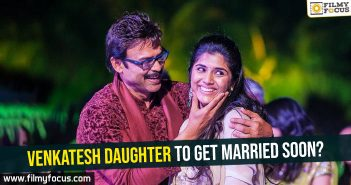 venkatesh-daughter-to-get-married-soon