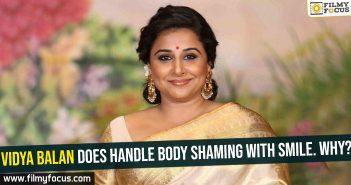 vidya-balan-does-handle-body-shaming-with-smile