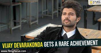 vijay-devarakonda-gets-a-rare-achievement