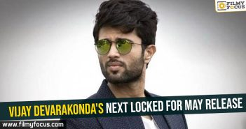 vijay-devarakondas-next-locked-for-may-release