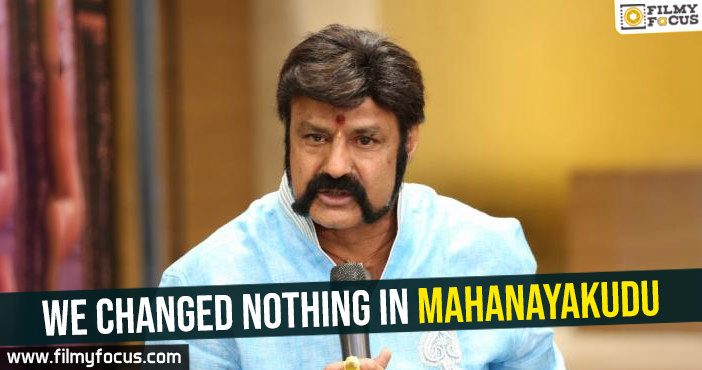 we-changed-nothing-in-mahanayakudu