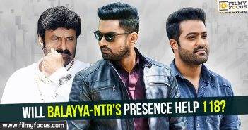 will-balayya-ntrs-presence-help-118