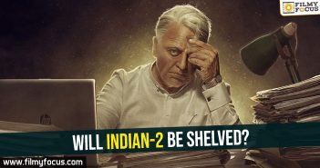 will-indian-2-be-shelved