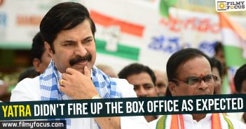 yatra-didnt-fire-up-the-box-office-as-expected