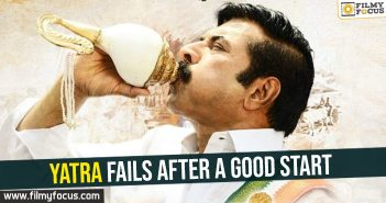 yatra-fails-after-a-good-start
