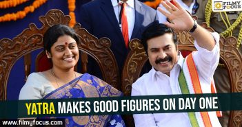 yatra-makes-good-figures-on-day-one