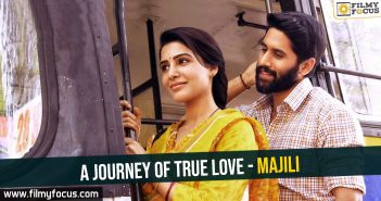a-journey-of-true-love-majili