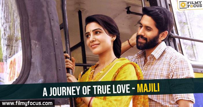 a-journey-of-true-love-majili