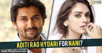 aditi-rao-hydari-for-nani