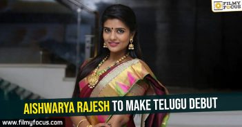 aishwarya-rajesh-to-make-telugu-debut