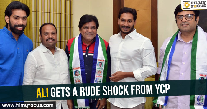 ali-gets-a-rude-shock-from-ycp