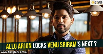 allu-arjun-locks-venu-srirams-next