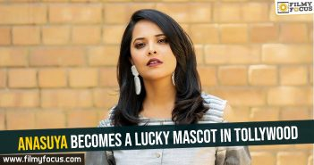 anasuya-becomes-a-lucky-mascot-in-tollywood