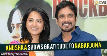 anushka-shows-gratitude-to-nagarjuna