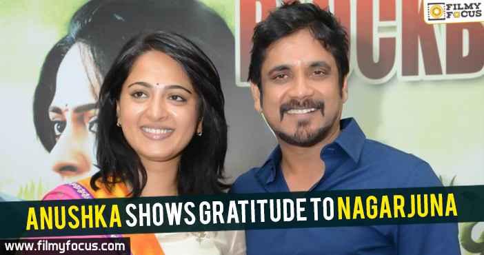 anushka-shows-gratitude-to-nagarjuna