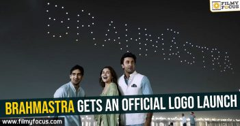 brahmastra-gets-an-official-logo-launch