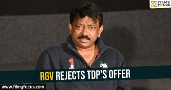 breaking-rgv-rejects-tdps-offer
