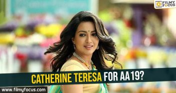 catherine-teresa-for-aa19