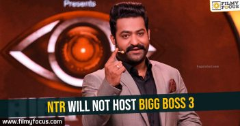 confirmed-ntr-will-not-host-bigg-boss-3
