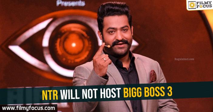 confirmed-ntr-will-not-host-bigg-boss-3