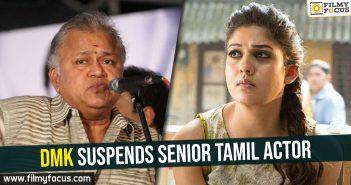 dmk-suspends-senior-tamil-actor
