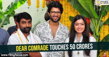dear-comrade-touches-50-crores