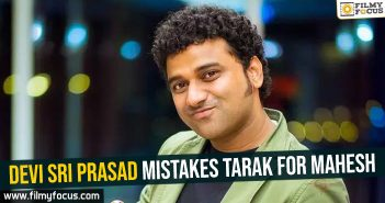 devi-sri-prasad-mistakes-tarak-for-mahesh