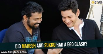 did-mahesh-and-sukku-had-a-ego-clash