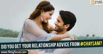 did-you-get-your-relationship-advice-from-chaysam