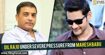 dil-raju-under-severe-pressure-from-mahesh-babu