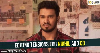 editing-tensions-for-nikhil-and-co