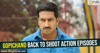 gopichand-back-to-shoot-action-episodes