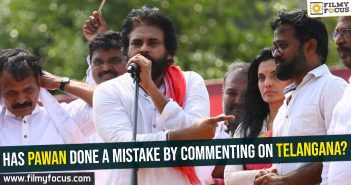 has-pawan-done-a-mistake-by-commenting-on-telangana