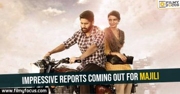 impressive-reports-coming-out-for-majili