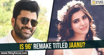 is-96-remake-titled-jaanu